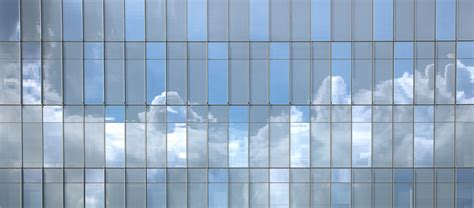 curtain wall glass custom curtainwall enclos