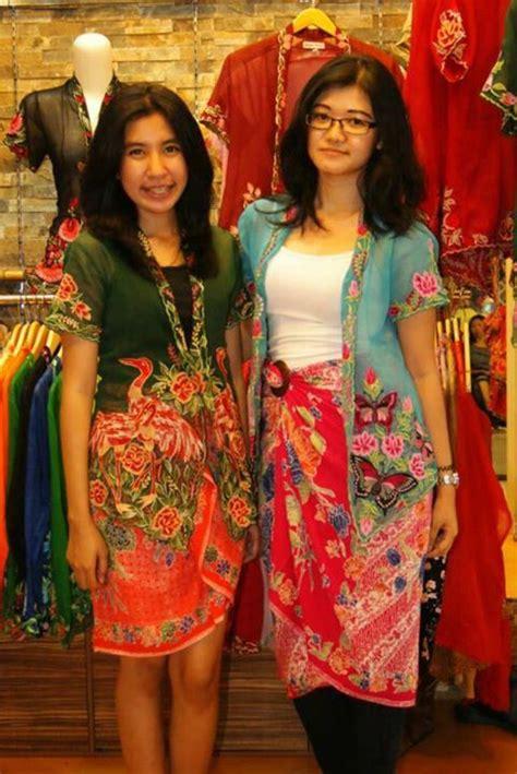where can i buy sarong kebaya in klang 442 best images about kebaya batik on pinterest