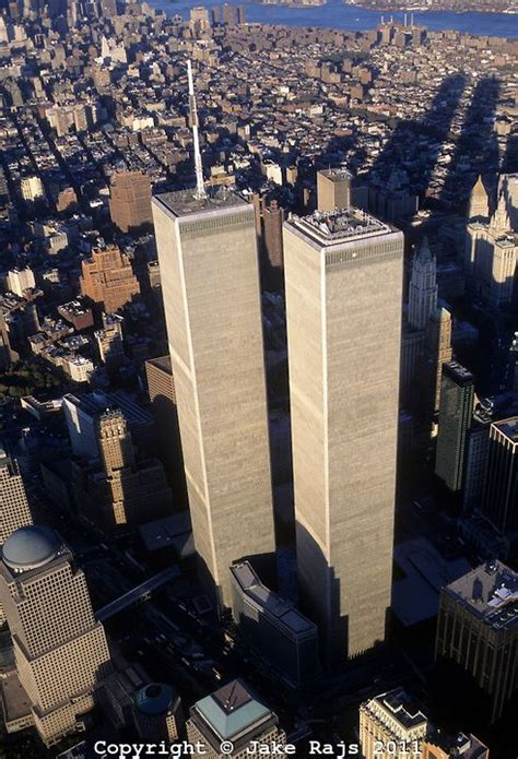 N Y Top 25 best ideas about world trade center on 911