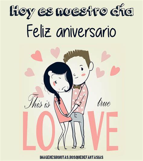 imagenes y frases de amor por aniversario im 193 genes de aniversario 174 frases de aniversario de boda y
