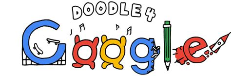 doodle for 2015 2015 doodle 4 contest asks students to create a