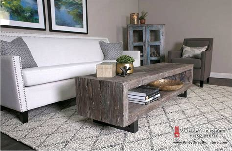 living room occasional tables corsica coffee table living room occasional and coffee tables classic home langley
