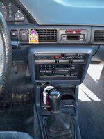 car engine manuals 1992 mazda protege parking system 1991 mazda protege interior pictures cargurus