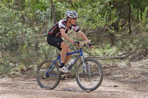 mtb cycling mountain bike orienteering wikipedia
