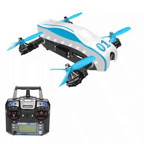 Top 10 Fpv Drone Mistakes Eachine Racer 180 Fpv Drone F3 Da Gara Fpv Cose Cinesi