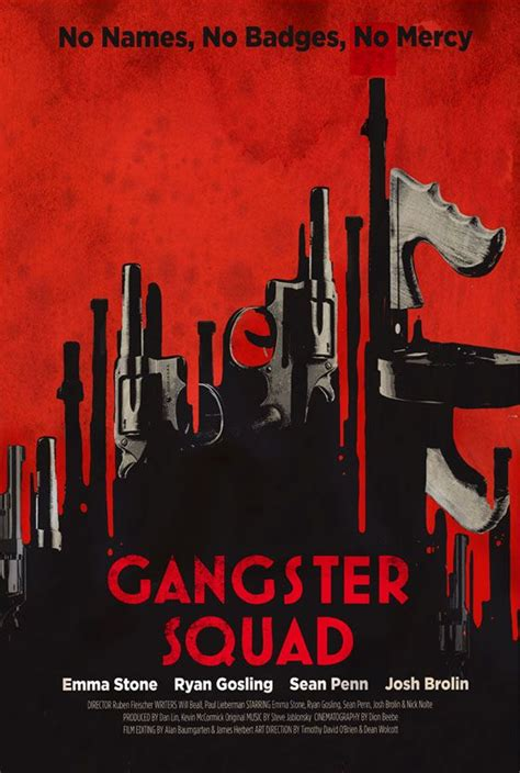 film gangster drole 17 best images about sunday night movie on pinterest