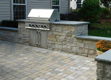 built in patio grill outdoor patio built in grills 28 images built in