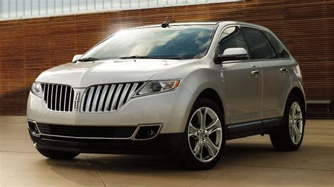 2015 lincoln coupe html autos 2015 lincoln mkx information and photos zombiedrive