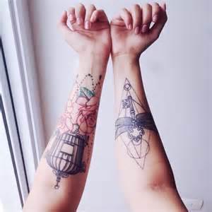 30 magical harry potter tattoo designs amazing tattoo ideas