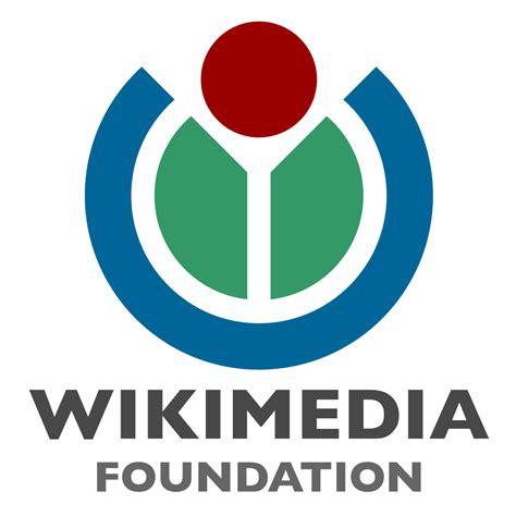File Wikimedia Foundation Rgb Logo With Text Svg Wikimedia Commons