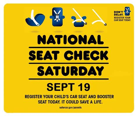 nyc car seat laws news how to safety car seat installation inspection