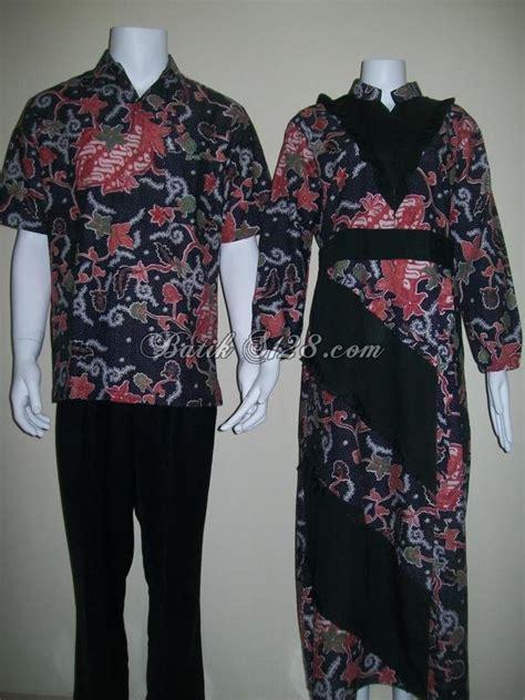 Baju Bola Sepasang jual batik untuk pasangan romantis batik sepasang untuk