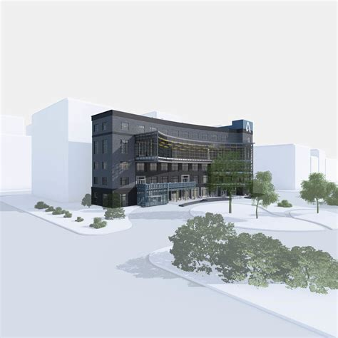 Revit 2017 Architecture Template