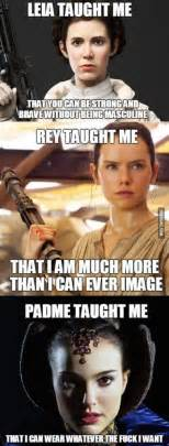 Star Memes - 25 star wars funny memes quotes words sayings