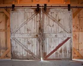 Antique Barn Doors Barn Door Hardware Barn Door Hardware