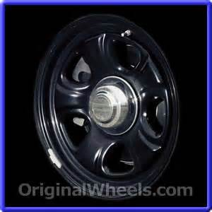 Lug Pattern For Dodge Charger Bolt Pattern Dodge Charger Free Patterns