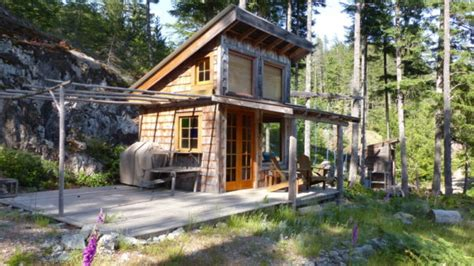 tiny cabin on 5 acres for sale off grid tiny cabin for sale on 5 acres