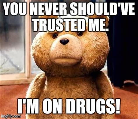 Ted Meme - ted meme imgflip