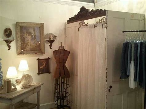 Dressing Room Curtains Designs Boutique Dressing Room Ideas Dressing Room Dressing Room Design Dressing Room