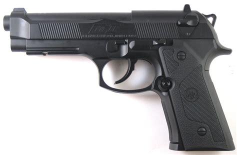 elite ii pistola aire beretta elite 2 potente articulo nuevo