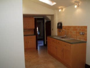 rent a room in huntingdon property to rent in sawtry huntingdon rentals lettings estate agents huntingdon
