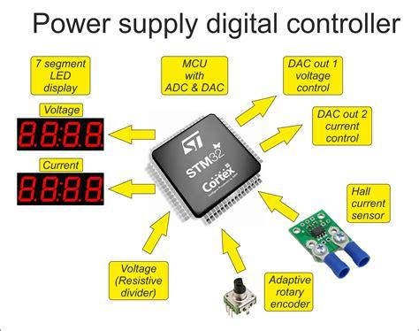 lm317 bench power supply lm317 bench power supply 28 images a diy bench power