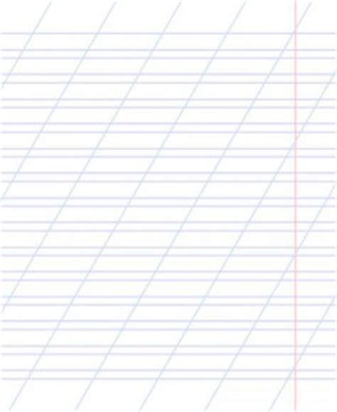Тетрадь лист картинки