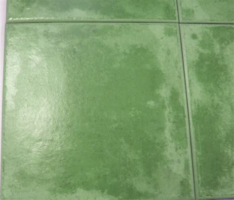cut price mottled green floor tiles absolutely fab