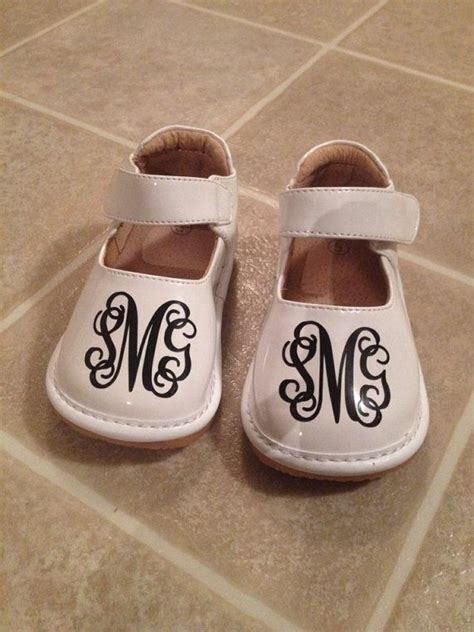 25 best ideas about squeaky shoes on baby