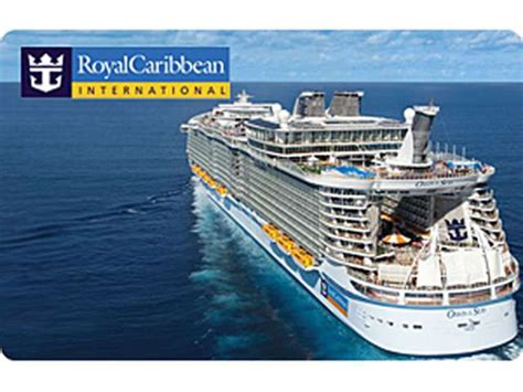 Redeem Newegg Gift Cards - royal caribbean 200 gift card email delivery newegg com