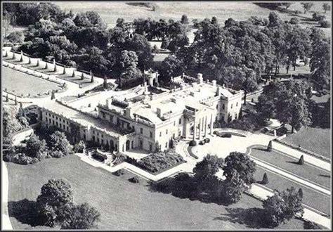 Whitemarsh Hall Floor Plan by Apathetic Lemming Of The North Whitemarsh Hall Sic
