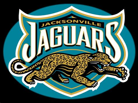 jackson jaguars football jacksonville jaguars lots pics