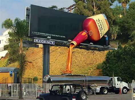 iklan kreatif di negara negara iklan videotron