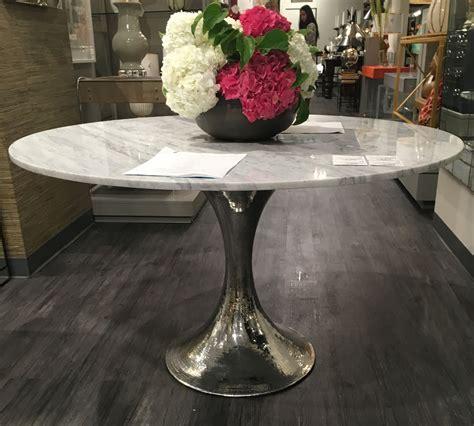 table pedestal base only pedestal dining table base only heritage pedestal table