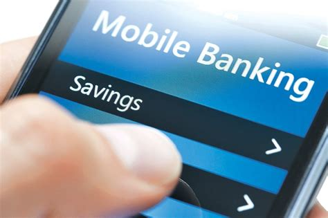 mobile banking service 1 5m use mobile banking services money the kathmandu post