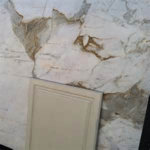 calcutta gold marble kitchen pinterest