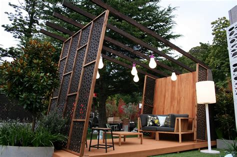 deck privacy screen deck privacy screen how to find an ideal one for