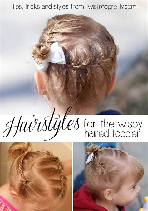 practically teaches us pakistany hairstyle 17 best images about hair dos on pinterest ios app girl