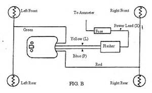 signal stat wiring diagram efcaviation