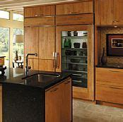 brookwood kitchen cabinets brookwood cabinetry gallery kitchens kitchen