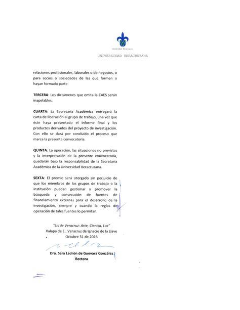 convocatorias vigentes 2016 vigentes convocatoria vigentes 2016 vigentes lustytoys com