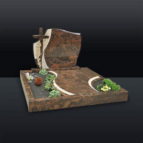 Was Kostet Ein Grabstein Mit Umrandung by Pin An Dem Sehr Viele Leute Platz Haben Bildquelle 1815 Ch