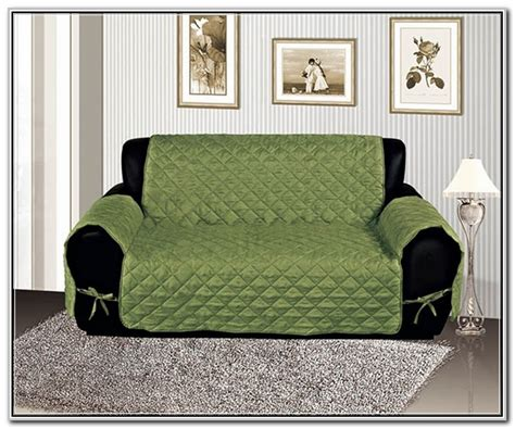 couch and loveseat cover sets sofa and loveseat cover sets couch and loveseat armchair