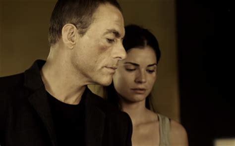 assassination 2011 starring jean claude damme
