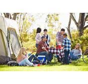 7 Spring Break Trip Ideas For Families  Travel 411
