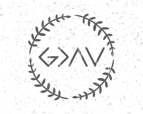 god is greater than the highs and lows tattoo god is greater than the highs and lows svg god svg god is