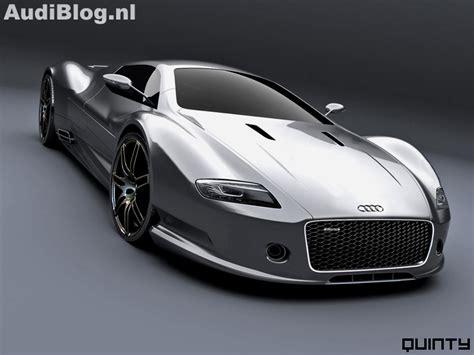 audi hypercar audi r10 photos reviews news specs buy car