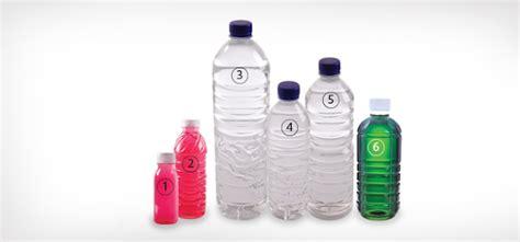 Botol Galon Botol Air Botol Air Jus Sirup 20 Ltr Limited jual botol plastik murahpabrik distributor supplier botol plastik minuman murah