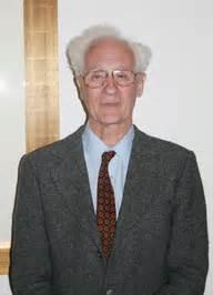 Franz Magnis Suseno franz magnis suseno author of pemikiran karl marx