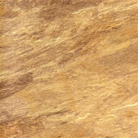 laminate flooring wholesale laminate flooring